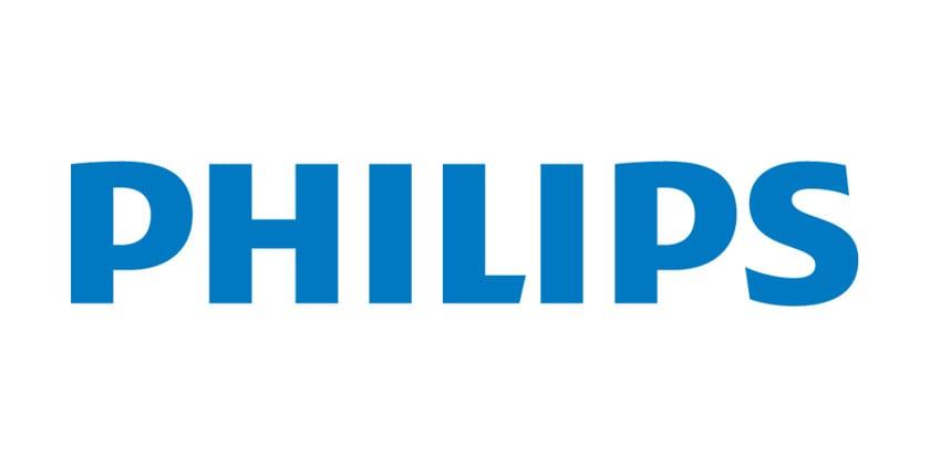 Phillips Wellcentive