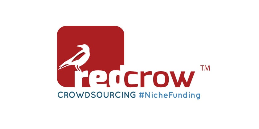 Red Crow Crowd Sourcing