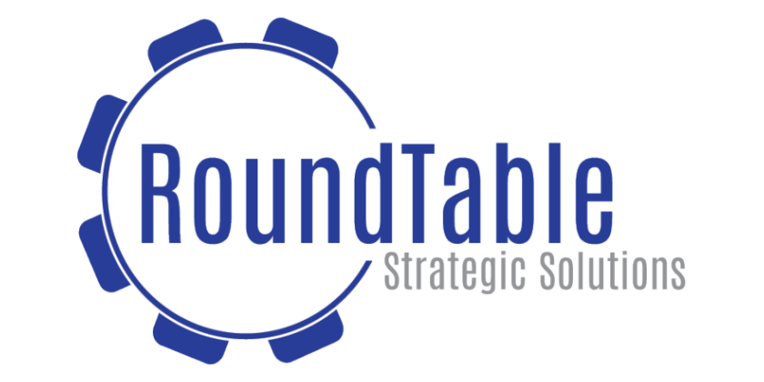 RoundTable Strategic Solutions