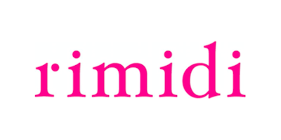 rimidi