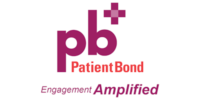 Patient Bond: Engagement Amplified