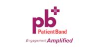 Patient Bond: Engagement Amplified