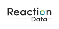 Reaction Data