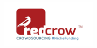 RedCrow - Crowd Sourcing