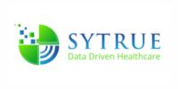 Sytrue Data Driven Healthcare