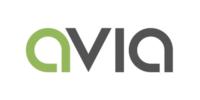 Avia Health Innovation