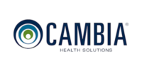 Cambia Health Solutions