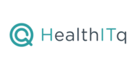 HealthITq