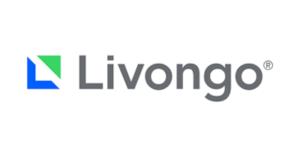 Livongo