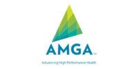 AMGA - Advancing High Performance Health