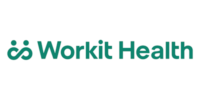 Workit Health
