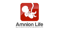 Amnion Life - Medical Devices for the First Nine Months of Life
