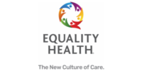 Equality Health - The New Culture of Care
