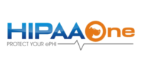 HIPAAOne - PROTECT YOUR ePHI