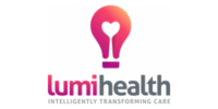 lumihealth - Intelligently Transforming Care