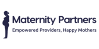 Maternity Partners - Empowered Providers - Happy Mothers