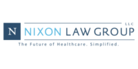 Nixon Law Group LLC - The Future of Healthcare. Simplified.