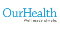 OurHealth - Well made simple.