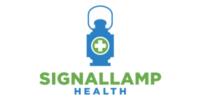 Signal Lamp Health