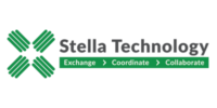 Stella Technology