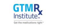GTMR Institute - Get the medications right