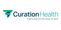 Curation Health