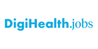 DigiHealth.jobs