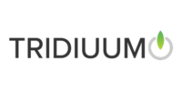 Tridiuum
