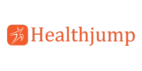Healthjump