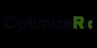 OptimizeRx