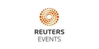 Reuters Events Healthcare