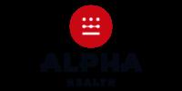 AlphaHealth