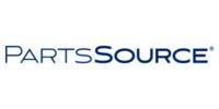 PartsSource